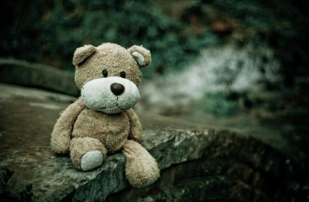 Признаки депрессии у ребенка: симптомы которые нельзя игнорировать