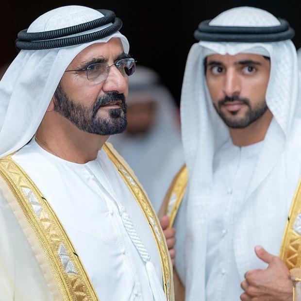 шейх заед с сыновьями фото также являетесь представителями