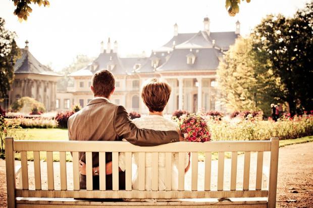 Что входит в обязанности мужа