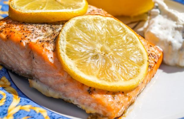Как худеть, чтобы уходил жир, а не мышцы?