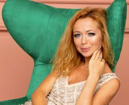 Елене Захаровой исполнилось 44 года: творчество и личная жизнь популярной актрисы