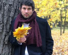 Бари Алибасов-младший впервые показал дочь: бизнесмен задумался над системой воспитания
