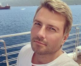 Николай Басков в шортах на теннисном корте: в Сети обсуждают внешний вид артиста