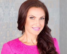Эвелина Бледанс - заботливая мама: актриса рассказала о происшествии на отдыхе