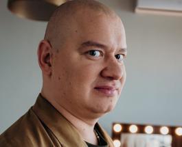 Евгений Кошевой рассказал об отношениях с женой спустя 12 лет брака