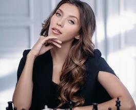 Регина Тодоренко рассказала о ссорах с Владом Топаловым: певица дает советы другим семьям
