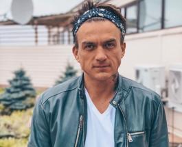 Влад Топалов спел с Ильей Колуновым: молодой певец представил новую композицию