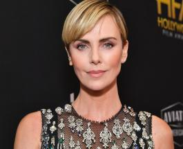 Фото звезд в роскошных платьях на красной дорожке кинопремии Hollywood Film Awards