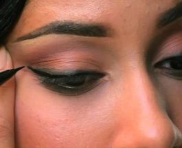 Главные ошибки в макияже которые портят внешний вид и подчеркивают недостатки