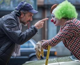 """Рекорд по номинациям: """"Джокер"""" с Хоакином Фениксом может получить больше всех """"Оскаров"""""""