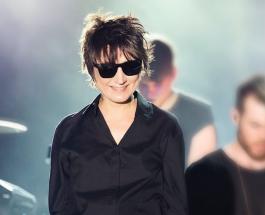 Долгожданное возвращение: Земфира исполнила новые песни на концерте в Дубае