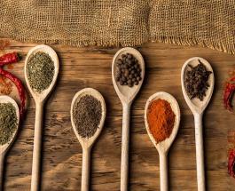 Кулинарная шпаргалка: с какими специями лучше всего сочетаются известные овощи