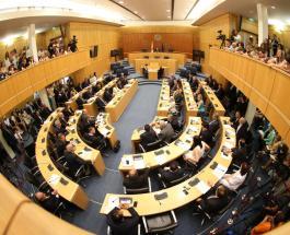 Кипр подал заявку в Европарламент на вхождение страны в Шенгенскую зону