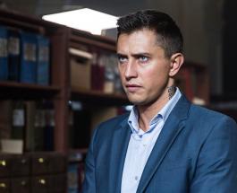 Павел Прилучный – именинник: интересная насыщенная жизнь популярного актера