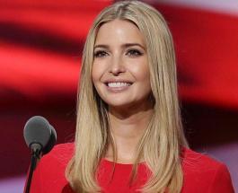Самые красивые женщины-миллиардеры в мире: очаровательные дамы с огромным состоянием