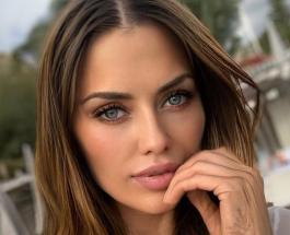 Проявления ревности и ее влияния на отношения – Виктория Боня поделилась наблюдениями