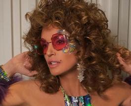 Синди Кроуфорд показала маму: как выглядит женщина подарившая миру красавицу-супермодель