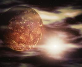 Венера в Стрельце с 7 по 26 ноября 2019 - благоприятный период для 3 знаков Зодиака