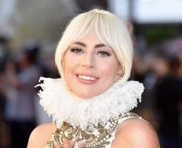 """Леди Гага раскрыла правду об эмоциональном дуэте с Брэдли Купером на """"Оскаре 2019"""""""