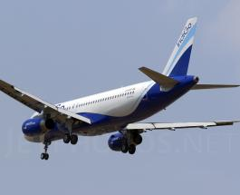 Airbus обогнал Boeing по объемам продажпассажирских самолетов