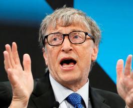 Билл Гейтс озвучил причины непопулярности Windows Mobile: проблема тянется еще из 90-х