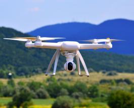 Беспилотники: в каких сферах деятельности летательные аппараты станут незаменимыми