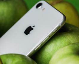 Пользователи Apple пожаловались на синхронизацию устройств между собой без разрешения