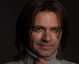 Дмитрий Маликов повел сына кормить лебедей и уточек – знакомство Марка с природой