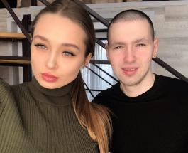Руки-Базуки в больнице: мама кормит с ложечки Кирилла перенесшего срочную операцию