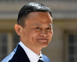 Компания Alibaba всего за один день стала богаче на 38 млрд долларов