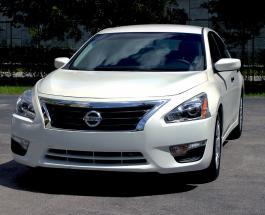 Прибыль Nissan упала на 70%: компания сокращает план продаж на 2020 год