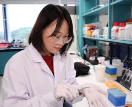 Прекращение экспериментов над животными: в Сингапуре создали искусственную кожу человека