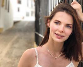 Елизавета Боярская затмила всех на церемонии «Женщина Года»: роскошный наряд актрисы