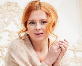 Готовит борщ и любит Гарри Поттера: Екатерина Копанова обнародовала новые факты о себе