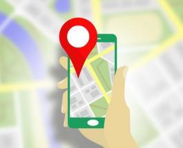 Google совместил приложения Карты и Переводчик – путешествия станут еще комфортнее