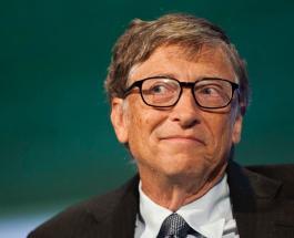 Билл Гейтс восстановил звание самого богатого человека в мире опередив Джеффа Безоса