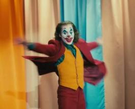 """""""Джокер"""" побил рекорд: кассовые сборы фильма превысили 1 млрд долларов США"""
