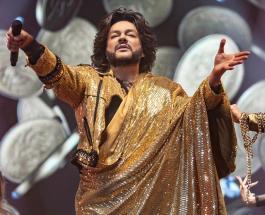 Филипп Киркоров – знатный модник: как поп-король одевается в обычной жизни