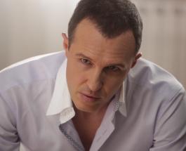 Игорь Верник снова в больнице: что случилось с популярным актером