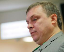 Андрей Разин объяснил почему удалил гневный пост в адрес Леры Кудрявцевой