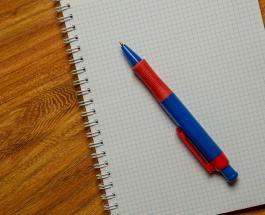 22 ноября в истории: поступили в продажу шариковые ручки и родилась Скарлетт Йоханссон