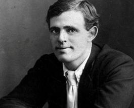 143 года назад умер Джек Лондон: интересные факты из жизни известного писателя