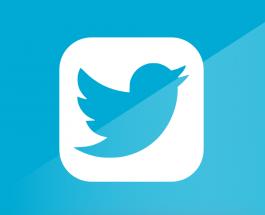 Twitter разрешил пользователям удалять обидные и оскорбительные комментарии