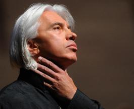 Дмитрий Хворостовский умер 2 года назад: личная жизнь всемирно известного оперного певца