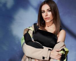 Ани Лорак светится от счастья: новое фото певицы восхитило поклонников