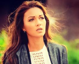 Юлия Такшина связала шапку: модный головной убор восхитил фанов Вики из «Не родись красивой»
