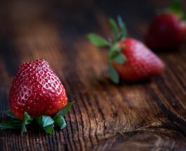 Вкусные и нужные продукты контролирующие уровень сахара в крови