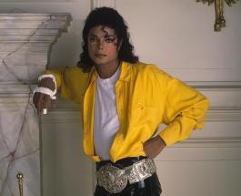 """Новый фильм про Майкла Джексона: продюсер """"Богемской рапсодии"""" снимет сюжет о легенде"""