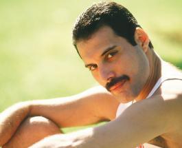 28 лет назад умер Фредди Меркьюри: интересные подробности о вокалисте группы «Queen»