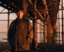 Луи Томлинсон выпустил новый сингл: поклонники тепло приняли трек экс-участника One Direction
